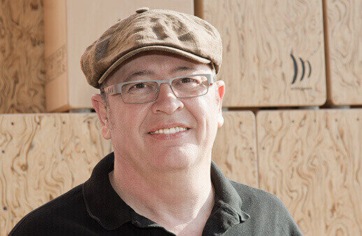 Gerhard Priel